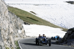 Discover the Mille Miglia (general experience start to finish)