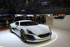 Zenvo is presenting its anniversary hypercar, the TS1 GT.