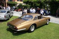 Class G - 1965 Superfast