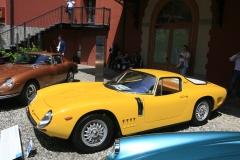 Bizzarrini GT Strada 5300