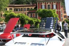 Trofeo Auto & Design winner 2019