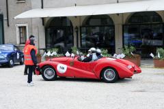 138 - Wieden(D) + Baier-Wieden (D) - FIAT SIMCA 508 C barchetta Grolleau-Deho (1938) _ MM