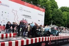 20- Ernst(D) + Westphal (D) -Lorraine Dietrich B3-6 Le Mans1925
