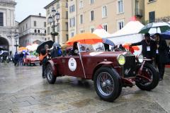 52 -Vonow (CH) + Vonow (CH) -ALFA  ROMEO 6C 1500 Sport (1928)
