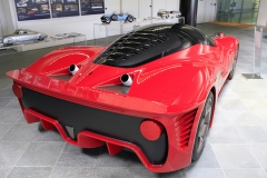 Pininfarina S.p.A.
