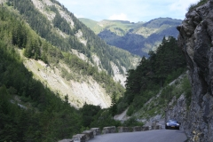 stage 5 Hidden Roads & Hotels Treasures Tour