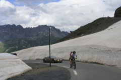 stage 3 Hidden Roads & Hotels Treasures Tour