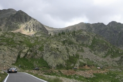 stage 4 Hidden Roads & Hotels Treasures Tour