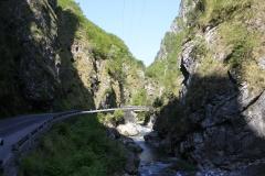 stage 1 Hidden Roads & Hotels Treasures Tour (Gardameer)