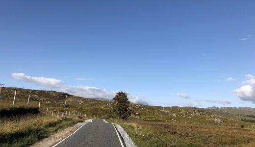 Coastal Roads, Lochs & The Highlands Tour