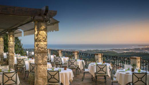 chateau-saint-martin-spa-restaurant-terrace-8