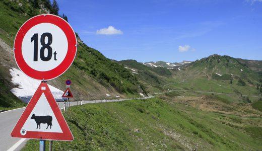 Stage1OostenrijkVR1 (163)
