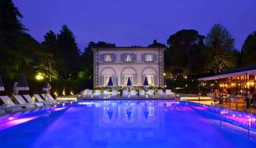 villa-cora-piscina0546_10