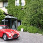 The Albereta Relais & Chateaux Mille Miglia