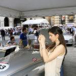 Sealing Mille Miglia 2015
